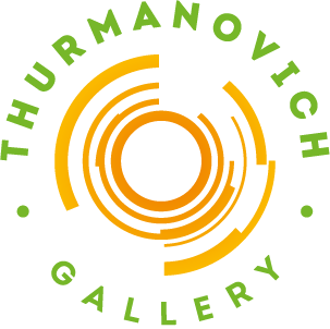 thurmanovich