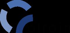 atrain logo